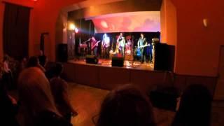 Video Aretia - Světlo |Jásenná| 05 2014