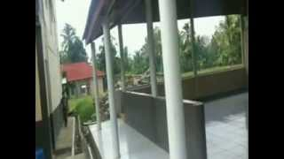 Pandeglang Indonesia  city images : Profil Ma'had Riyadhussholihiin Pandeglang Banten Indonesia (Arabic)