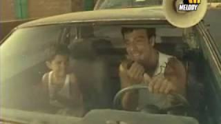 Joe Ashkar - Bethebene Wala /جو اشقر - بتحبنى ولا