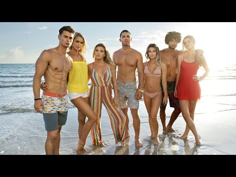 Siesta Key Season 3 Episodes 11 & 12 | AfterBuzz TV