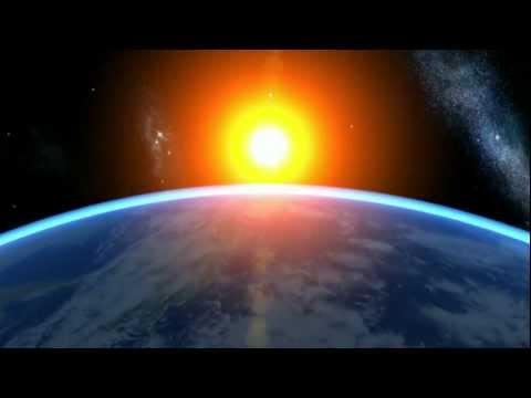 2012 Galactic Alignment