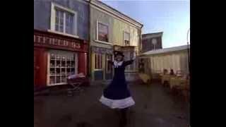 Mary Poppins, Goodbye (Russian: Мэри Поппинс, до свидания!; translit. Meri Poppins, do svidaniya) is a Soviet 1983 two-part musical miniseries (part 1