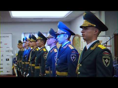 """2017 открытие """"Ударная волна"""" DRUM WAVE 2017"""