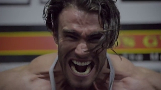 Generation iron 2 Teaser Trailer in 2017 Pumping iron Kai Greene
