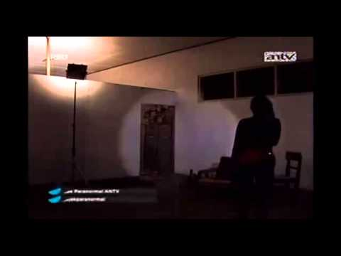 Download Video Jejak Paranormal ANTV Terbaru Full 12 Oktober 2014 - Keangkeran Pulau Dewata Full
