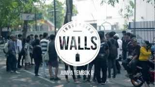 Tangerang Indonesia  city photo : Street Art Gathering