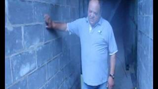 Sydney Waterproofing Specialist and Contractor Offering Basement Waterproofing Services
