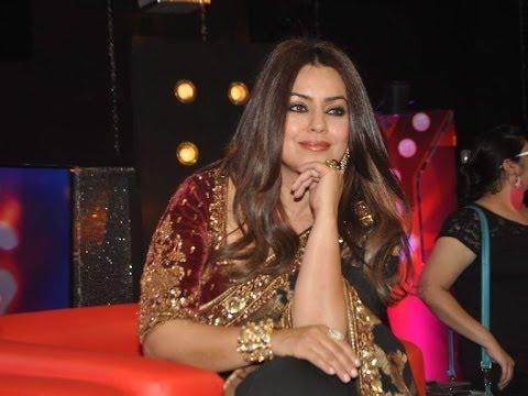 Chaudhary hot xxx mahima