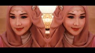 Nonton Hijab Segi Empat Pesta Simple Glamor  Mewah  Elegan Dan Trend Kekinian Hijab Wisuda  Film Subtitle Indonesia Streaming Movie Download
