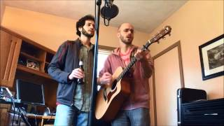 Your Protector - Fleet Foxes cover