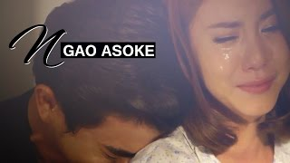 Nonton                       Ngao Asoke Lakorn Mv Film Subtitle Indonesia Streaming Movie Download
