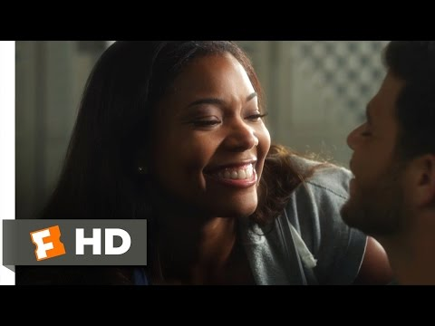 Think Like a Man (2012) - The Women Had No Chance Scene (5/10) | Movieclips