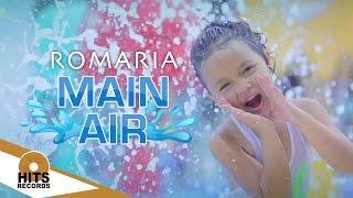 Video Romaria - Main Air [Official Music Video] MP3, 3GP, MP4, WEBM, AVI, FLV September 2017