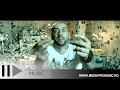 Spustit hudební videoklip Natalie Toma feat CRBL - O noua zi (official video HD)