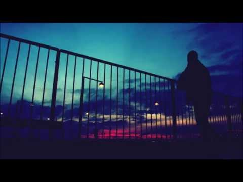 Alle Farben - 6h Session @ Astra Kulturhaus Berlin #9 [DJ-SET] (видео)