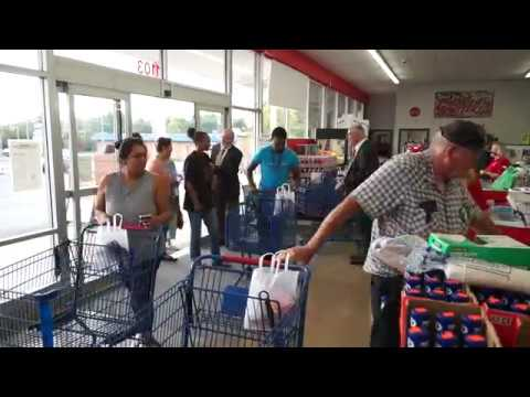 Video: United Grocery Outlet