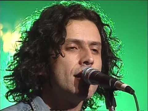 Coti video Mis planes - CM Vivo 2005