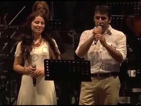Grup Yorum-Istanbul Inonu Stadyum Konseri 25.Yil.avi