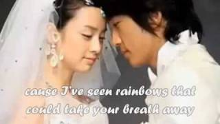 Video My Princess-Kim Tae Hee & Song Seung Hun (Beautiful as You) MP3, 3GP, MP4, WEBM, AVI, FLV Agustus 2018