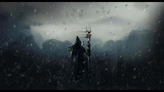 Shiva Tandava Stotram || Original Powerful & Best Trance