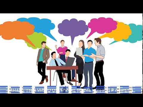Download free list of high pr websites for backlinks - get high quality backlinks