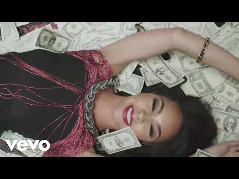Point Seen Money Gone (Feat. Jeremih)