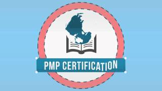 PMP Certification Training Program – Synergy School of Business Skills