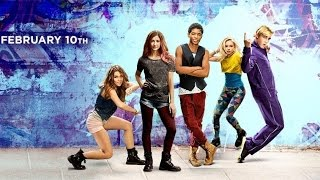 Nonton Dance Camp (2016) with  Richard Balin, Mary Catalano,Brandon Perea movie Film Subtitle Indonesia Streaming Movie Download