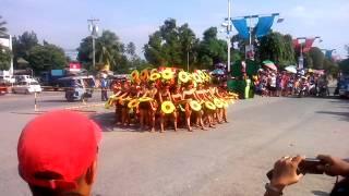 Video Timpupo Festival, Street Dance, Kidapawan City ( part 3 ) MP3, 3GP, MP4, WEBM, AVI, FLV Desember 2017