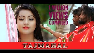 Video Tajmahal New Assamese Song 2017 MP3, 3GP, MP4, WEBM, AVI, FLV Desember 2017