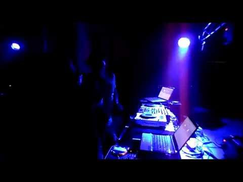 CARNA FUNK   DJ XANDY ULTIMATE AO VIVO  SO UMA PALINHA EM JACIARA-MT