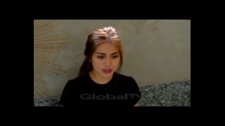 Video RUMAH SELEBRITI Eps. 07 - Jessica Iskandar MP3, 3GP, MP4, WEBM, AVI, FLV Juni 2019