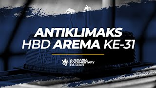 Video Aremania - ANTIKLIMAKS MP3, 3GP, MP4, WEBM, AVI, FLV Agustus 2018
