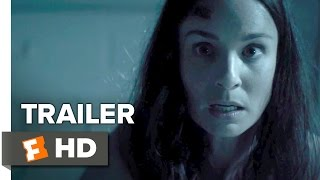 Nonton The Other Side of the Door Official Trailer #1 (2016) - Sarah Wayne Callies Movie HD Film Subtitle Indonesia Streaming Movie Download