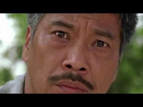 Shaolin Soccer - War Scene (Sound receation)