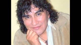 Video Armando Marcelo - Lloraras conmigo (Letra en Descripción) MP3, 3GP, MP4, WEBM, AVI, FLV Juni 2019