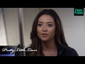 Pretty Little Liars 4.23 (Clip 'Welcome Back Paige')