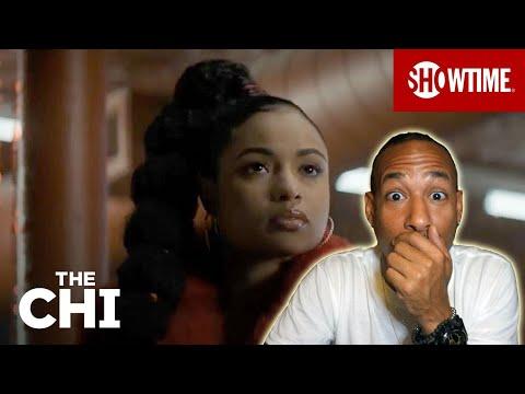 "THE CHI Season 4 Episode 3 ""Native Son"" BREAKDOWN / REVIEW"