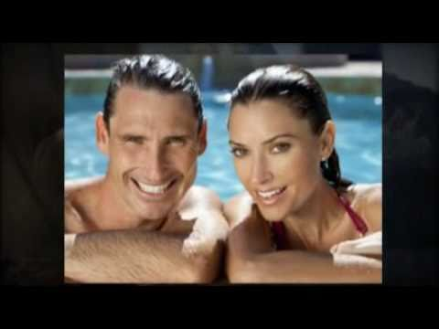 Discover HGH Therapy - Los Angeles | Hollywood | Beverly Hills | Anti-Aging