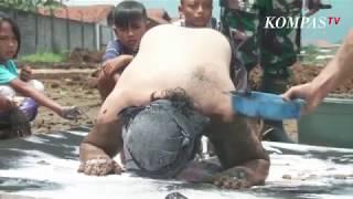 Video Menanti Citarum Harum - JEJAK KASUS (1) MP3, 3GP, MP4, WEBM, AVI, FLV Desember 2018