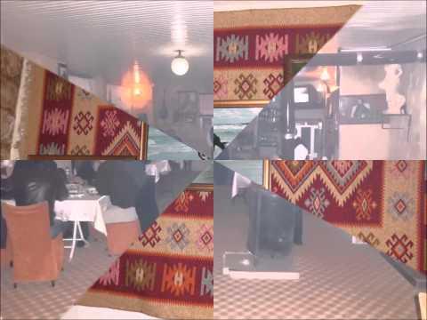 Şahin Tepesi Restaurant Videoları