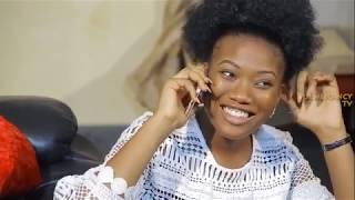 Video BOSS WIFE (COMPLETE MOVIE) - EVERGREEN NIGERIAN NOLLYWOOD MOVIES MP3, 3GP, MP4, WEBM, AVI, FLV Januari 2019