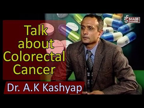 (Mero Doctor || Interview with Dr. A.K Kashyap - 2074 - 8 - 27...16 min.)