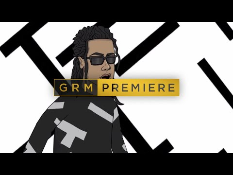 Nafe Smallz x Mischief x K Trap – Never Lose [Music Video] | GRM Daily