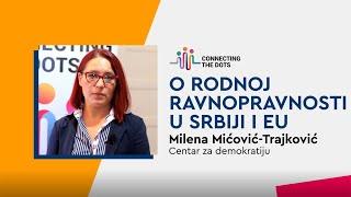 milena-micovic-trajkovic-o-rodnoj-ravnopravnosti-u-srbiji-i-eu
