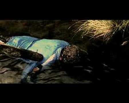 The Corpse Film