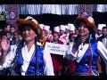 SIKKIM RED PANDA WINTER CARNIVAL 2018    Part - 4    Bhutia Dance from Sikkim ..