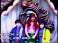03/74. LAGU ANAK SEKOLAH MINGGU - More More More