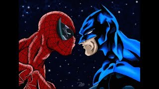 O Ei Nerd é o seu canal de super heróis, animes, cinema, séries, quadrinhos, Marvel, DC e tudo do mundo geek no Youtube.Se inscreva no nosso canal: http://goo.gl/J8l7PJFacebook: https://www.facebook.com/einerd.com.brGrupo: https://www.facebook.com/groups/EinerdTwitter: https://twitter.com/Ei_NerdUm video do site www.einerd.com.brEdição: Tiago MaurícioDireção: Peter Jordan (Twitter: https://twitter.com/peterjordan100 e Facebook: http://www.facebook.com/peterjordan1977)Publicidade: isabela@einerd.com.br