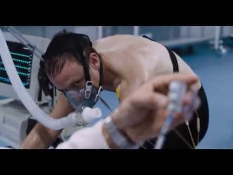 Watch: Lance Armstrong 'The Program' controversial film trailer (video)